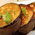 Блюда из баклажанов — быстро и вкусно в домашних условиях